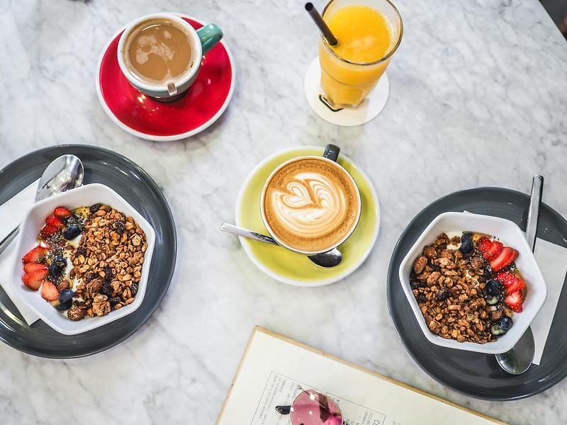 Cafe Singapore (1 of 1)-4