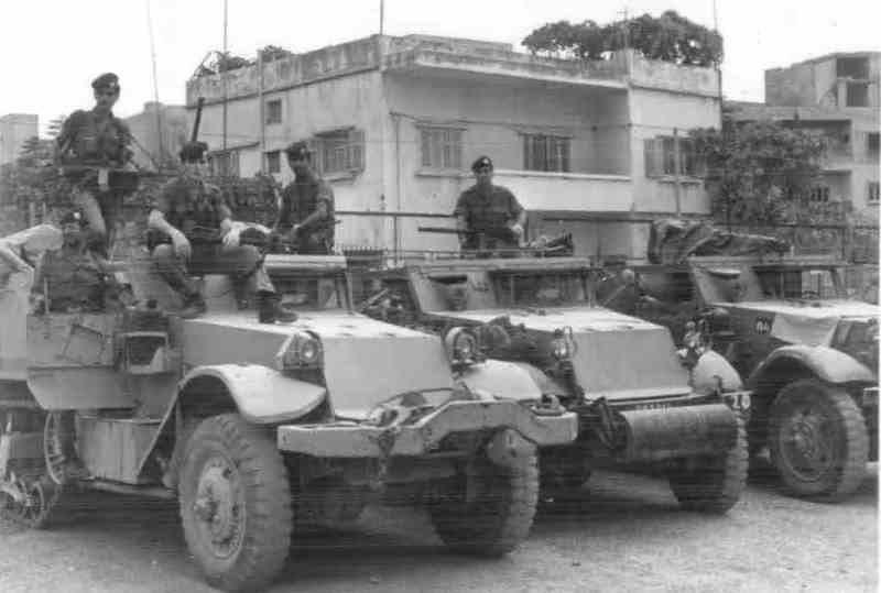M3-halftrack-diesel-magav-wf-1