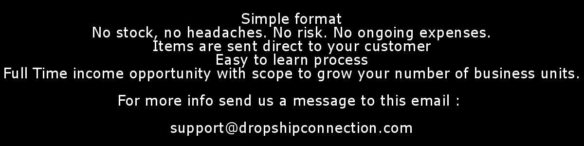 drop1.1
