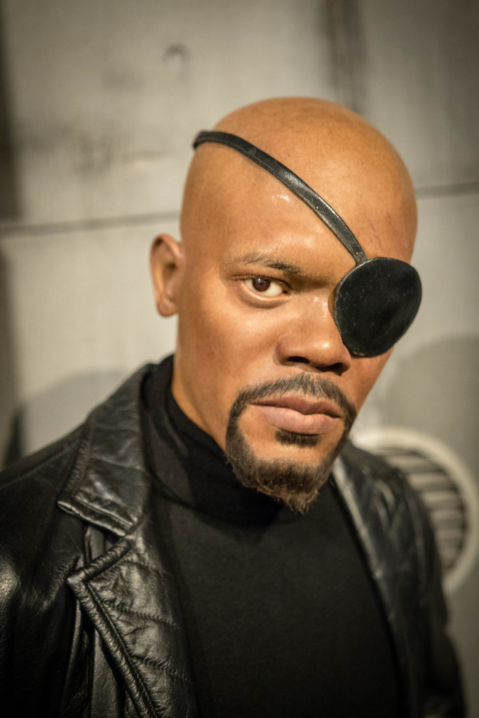 Billedresultat for samuel l. jackson