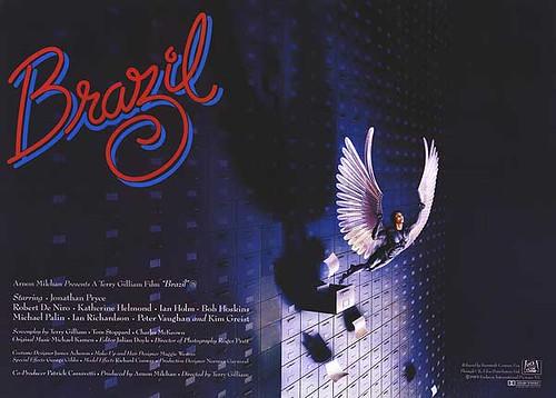 Brazil - Poster 7