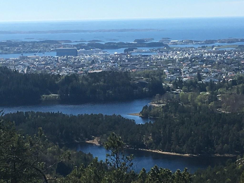 Image result for Haugesund