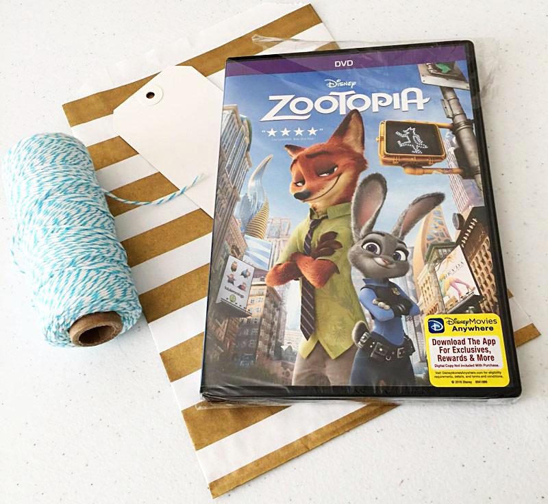 zootopia1 copy