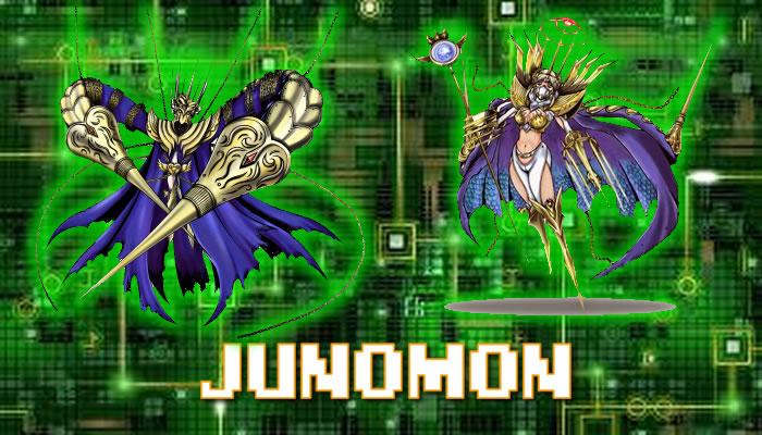 junomon