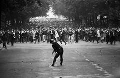 fransa 1968 - sipahioğlu