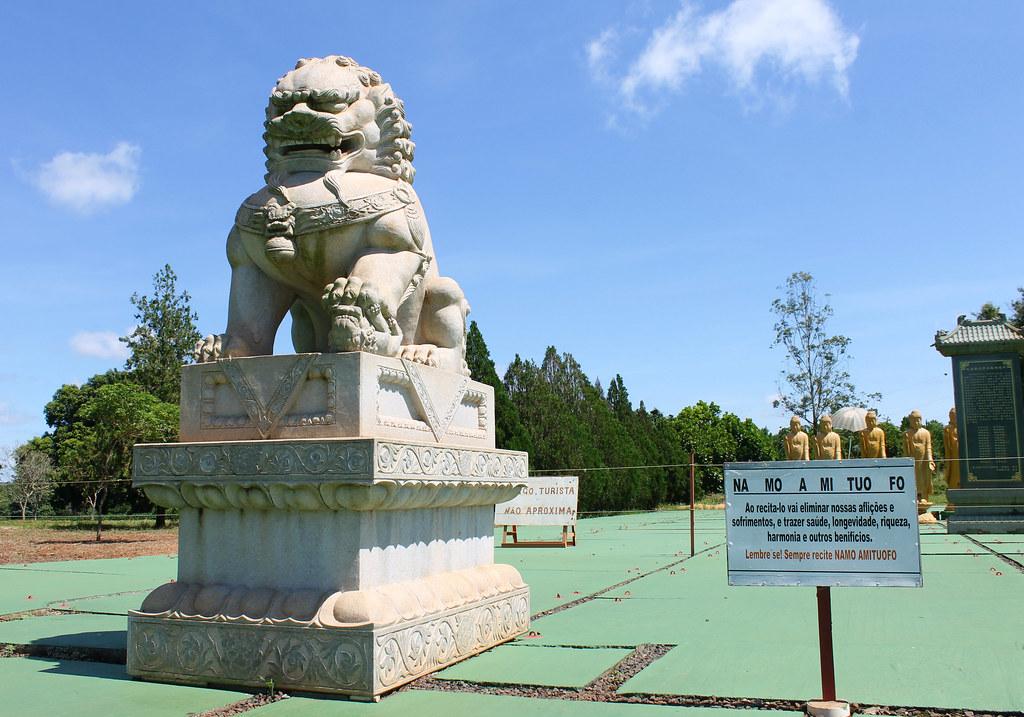 templo-budista-foz10v2