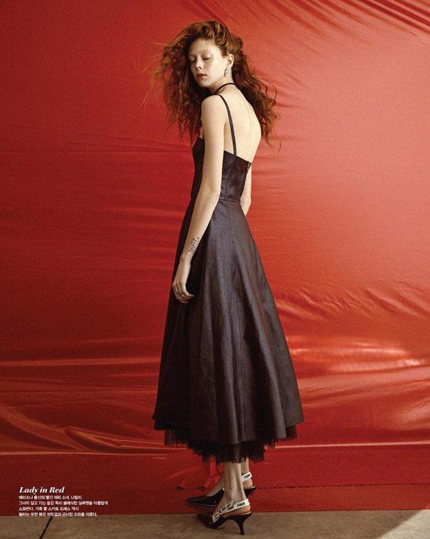 Natalie-Westling-Vogue-Korea-Hyea-W-Kang-10-620x777