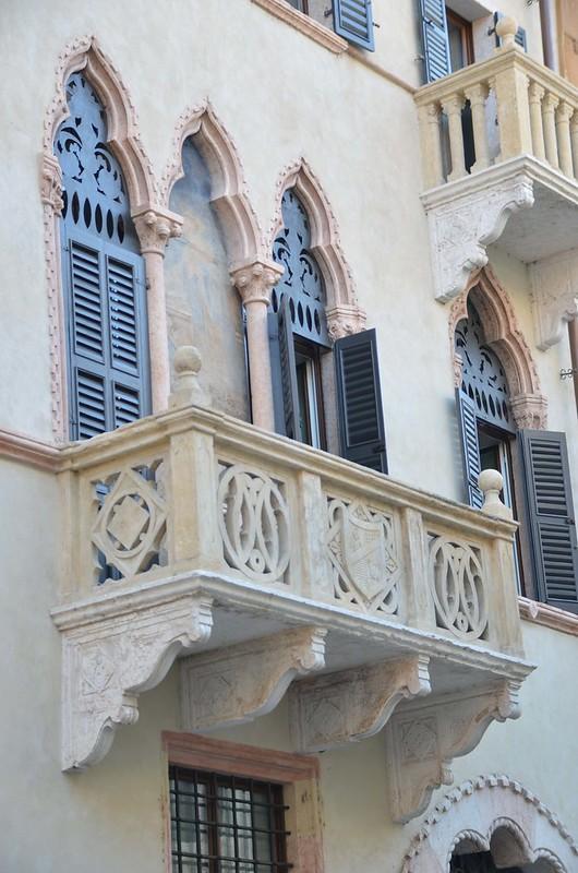 Verona, Itália