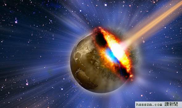 Comet-Earth-798221