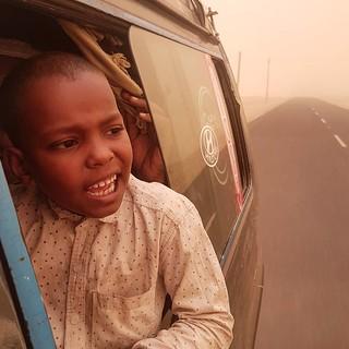 Visitar o Sudão: Melhores destinos e roteiro de viagem 1