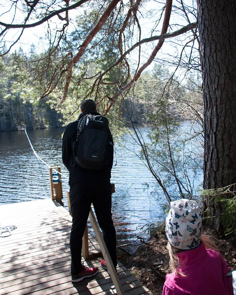 Teijo_kansallispuisto03