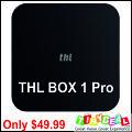 THL BOX 1 Pro Presell