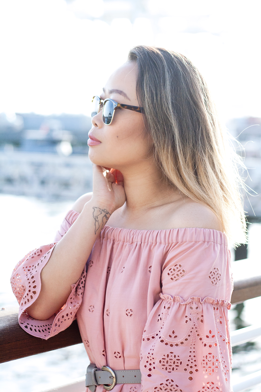 06madewell-eyelet-offshoulder-dress-sf-sanfrancisco-style-fashion