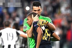 20170510_mbappe_getty-560x373