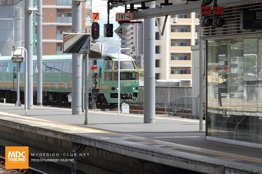 Oita-Station_19