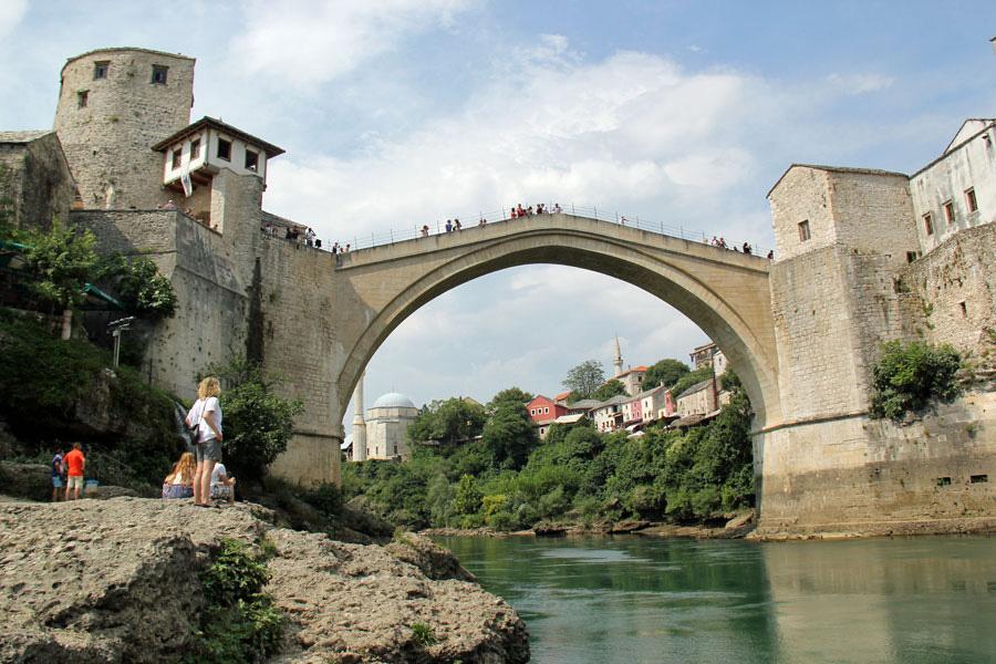 Mostar_siltalahempaa_web