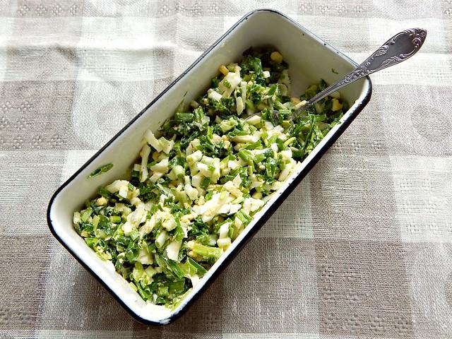 salat-gotov