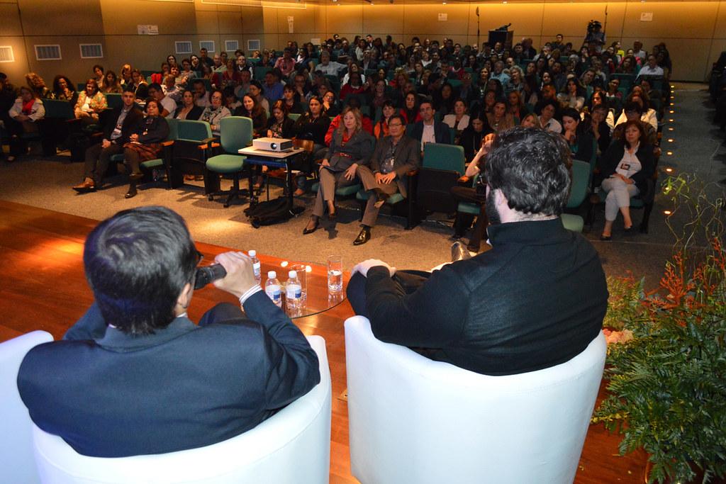 Prêmio Eseg de Gestão está com inscrições abertas para estudantes das Etecs