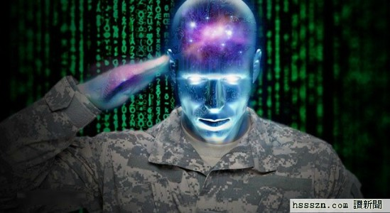 darpa-microchip-soldiers-brains-640x350
