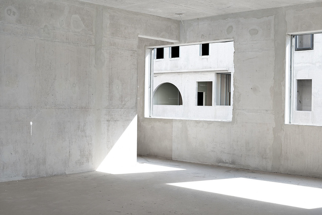 Concrete book. Concrete passages about closeness and coldness by Gábor Kasza Sundeno_07