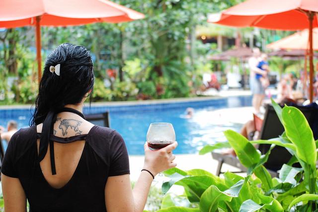 Novotel Surin Beach Phuket 3
