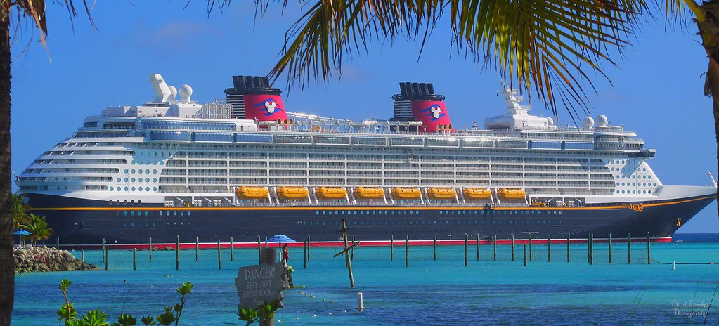 Disney Cruises Castaway Cay 5K - Cruise Critic |Castaway Cay Disney Cruise Line