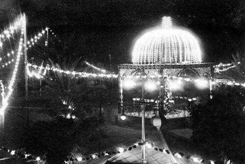 Aquellas antiguas ferias, 1927