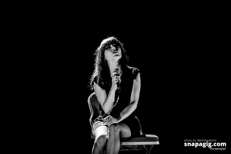 Imelda May York-6
