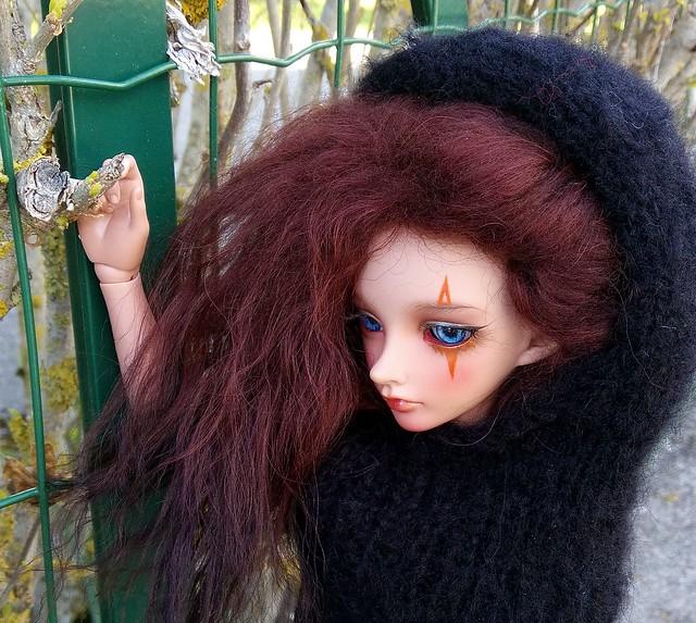 Dark ladies - Carmen, petite sorcière p.16 - Page 8 34740911496_fabfcd208f_z