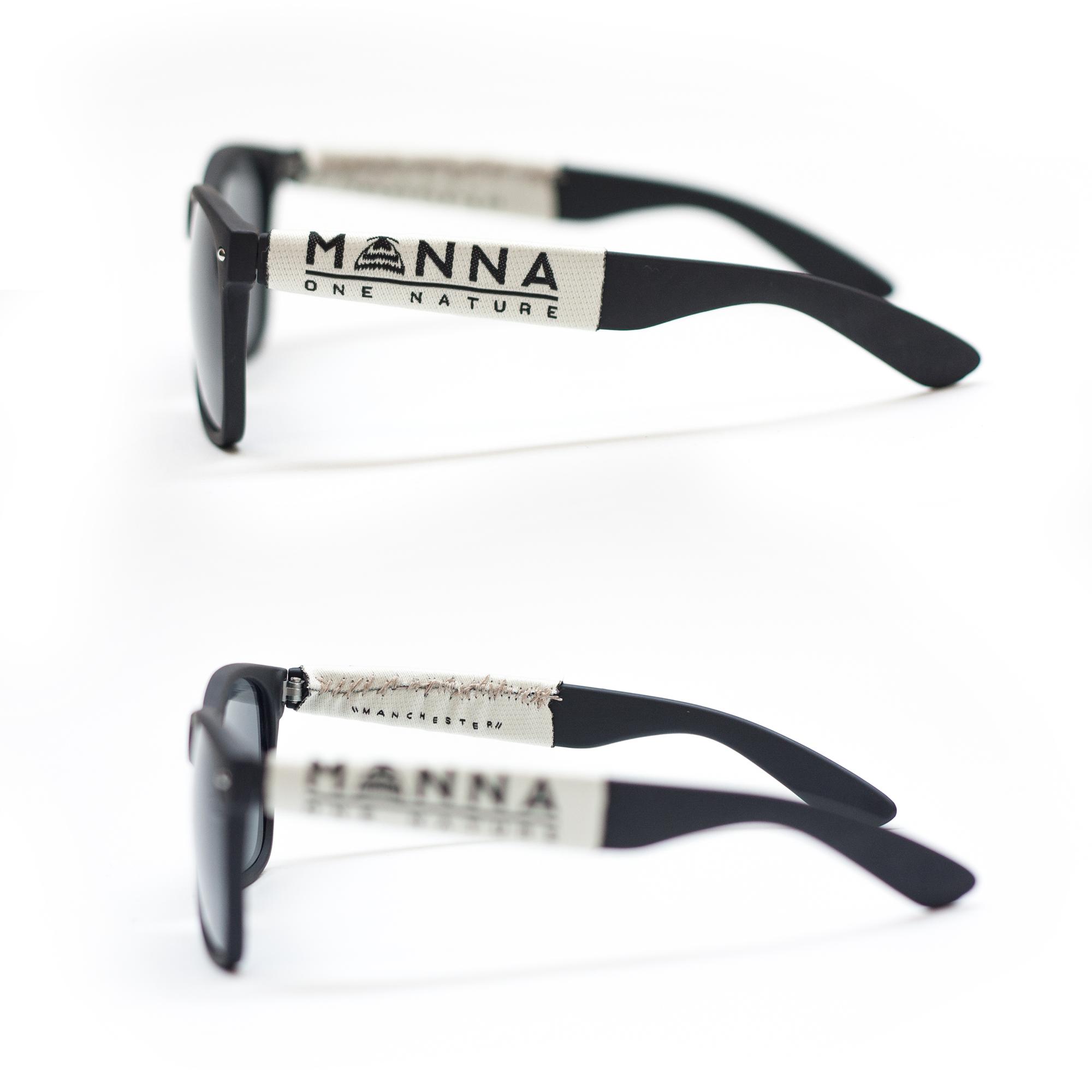 One Nature Sunglasses - 2