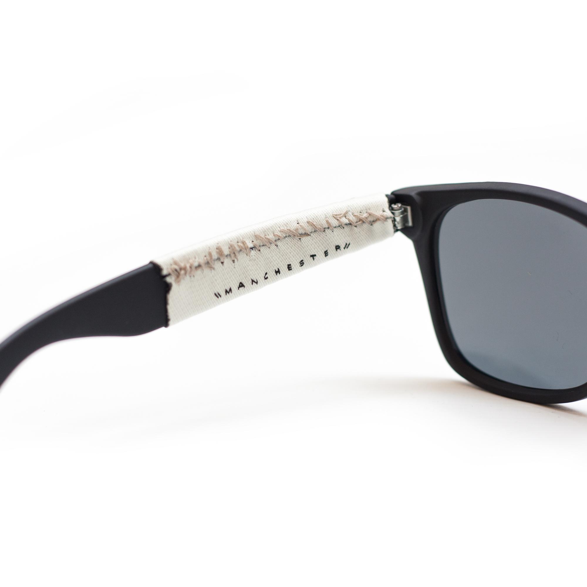 One Nature Sunglasses - 7