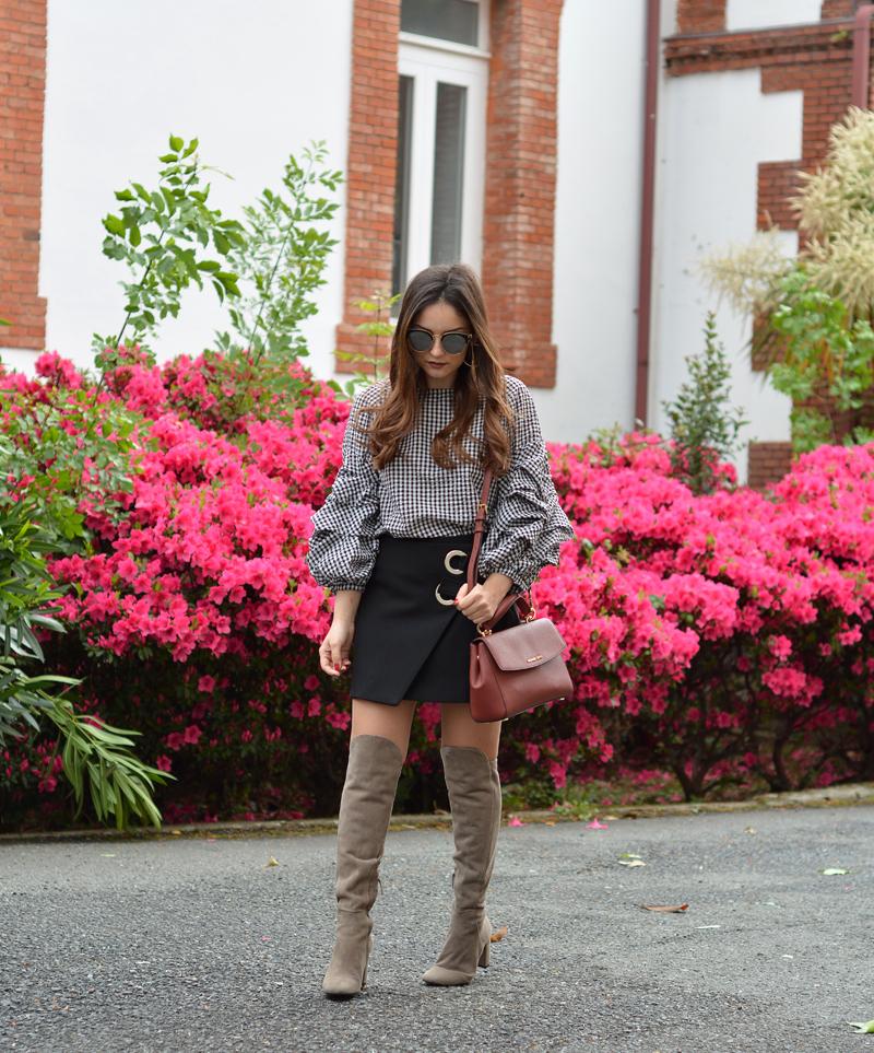 zara_ootd_outfit_lookbook_shein_vichy_02