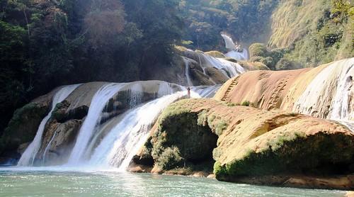 103 Cataratas Ojo de Agua (9)