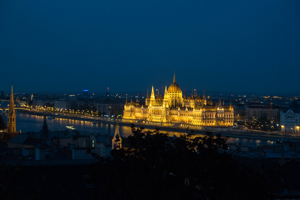 Budapest-06496