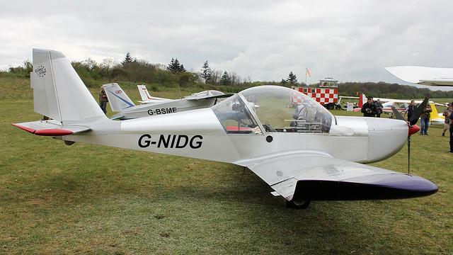 G-NIDG