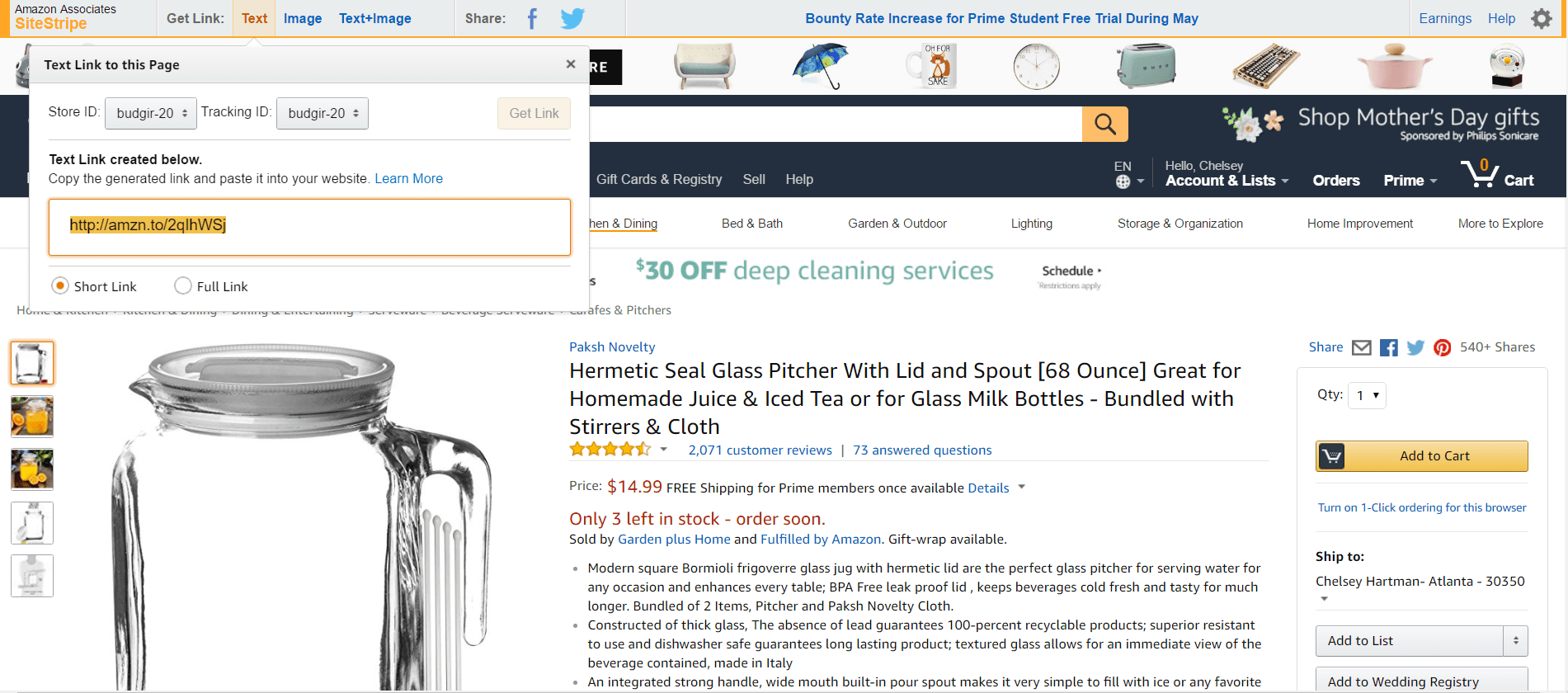 The Ultimate Guide for How to Use Amazon Ads