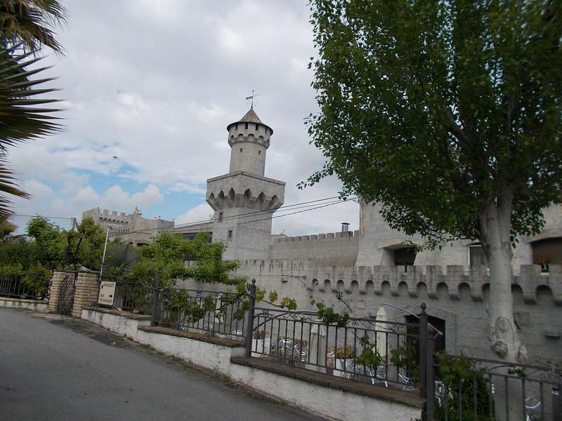 XXXIV assemblea de Fatec a Alcover i la Pobla de Mafumet