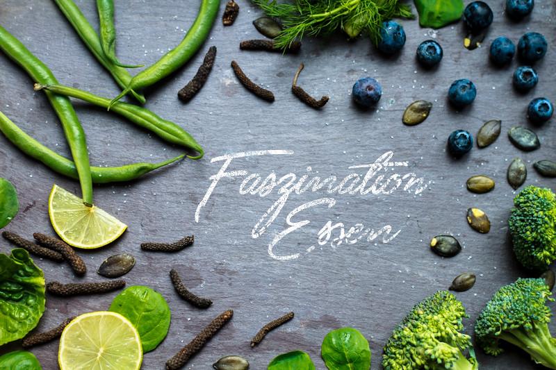 Faszination Essen