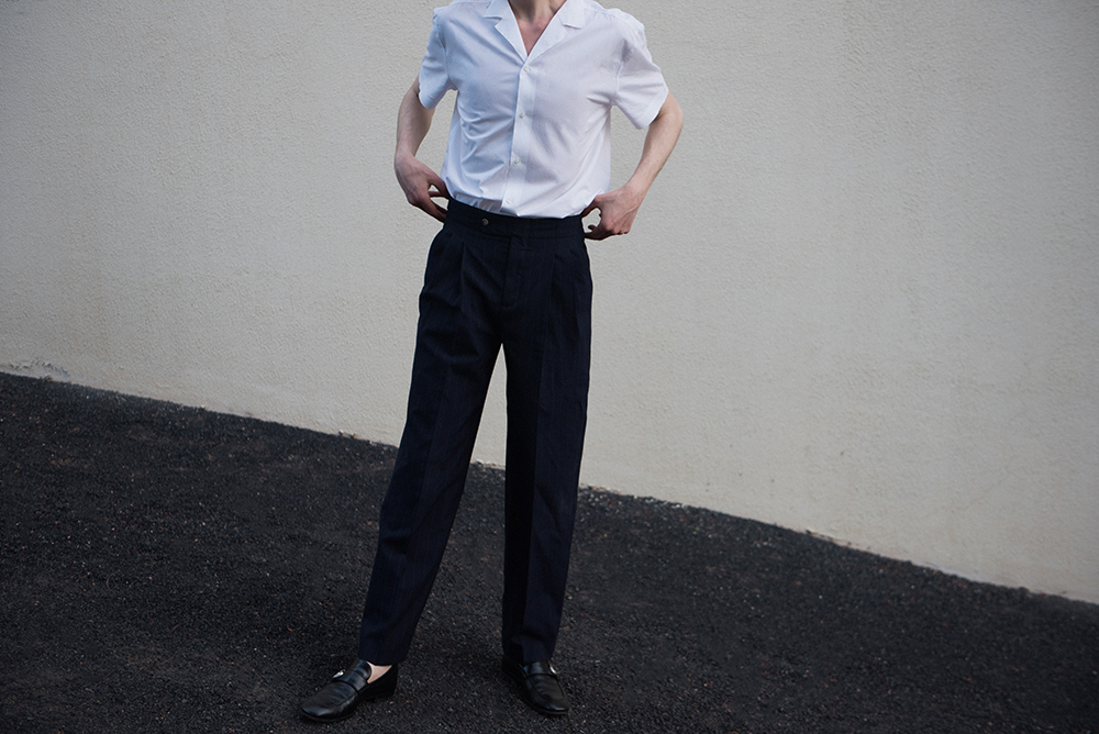 MikkoPuttone_FashionBlogger_London_Lanzarote_travel_editionsMr_Gucci_HugoOfficial_outfit_style_mensfashion1_web