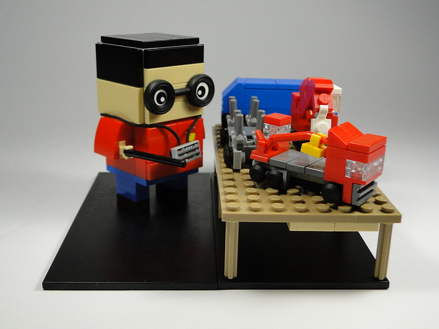 AFOL — BrickNerd - Your place for all things LEGO and the LEGO fan ...