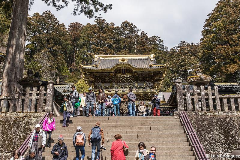 Nikko-Japon-51