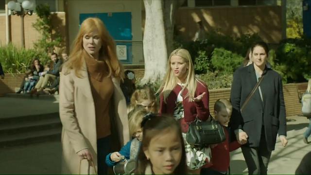 Big Little Lies -1x01- Alguien Ha Muerto -08