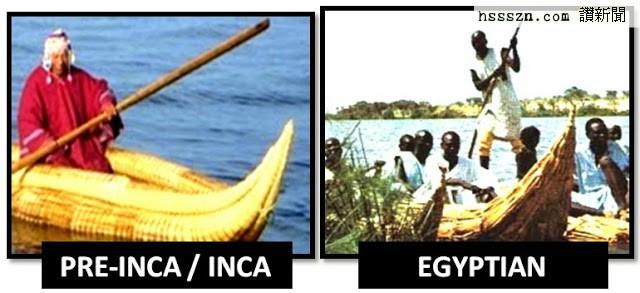 25Egyptian-inca-reed-boats
