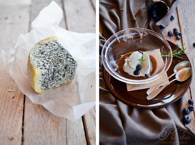 mirtilli, blu del mugello e rosmarino2