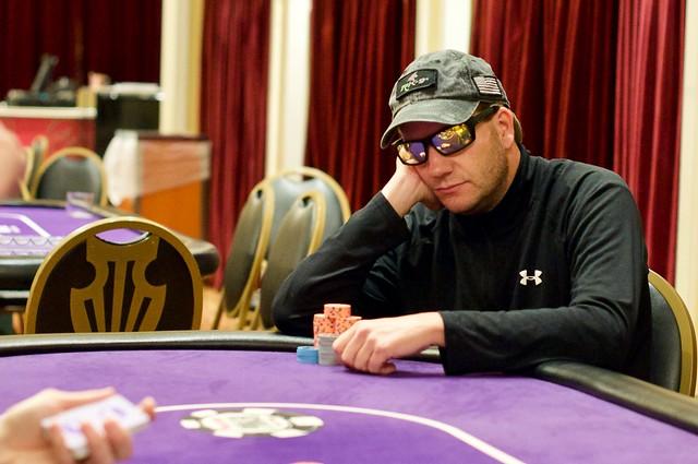 Todd gambling nc palm casino maloof