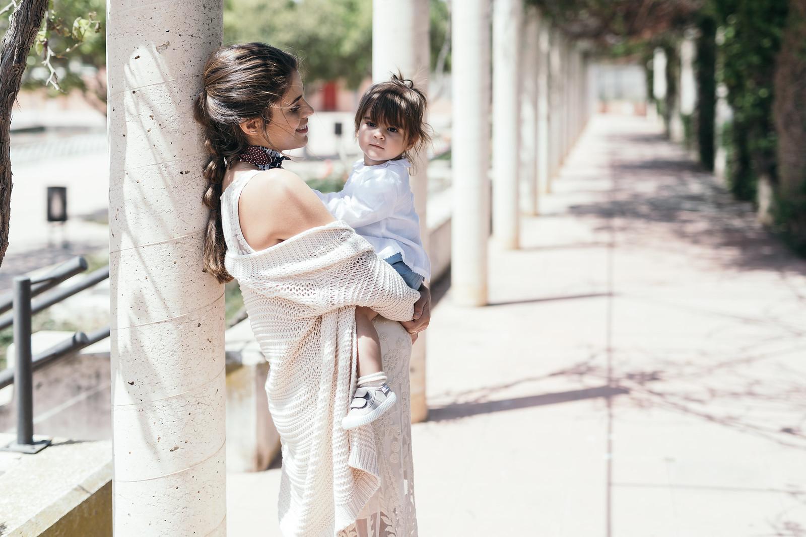 Jessie Chanes - Seams for a desire - El Corte Ingles - Giftlist - Lista de regalos dia de la madre -7