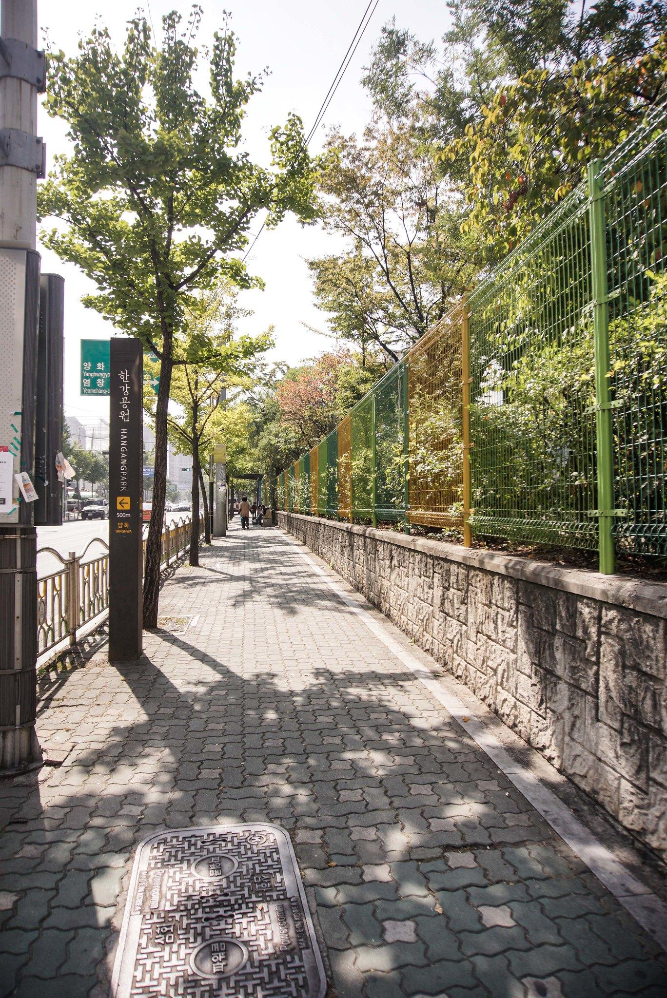Yangcheon Hyanggyo-5