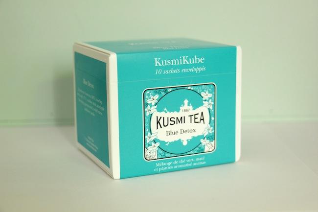 kusmi_tea_thes_infusions_qualite_ouvre_la_rochelle_bonnes_adresses_city_guide_7