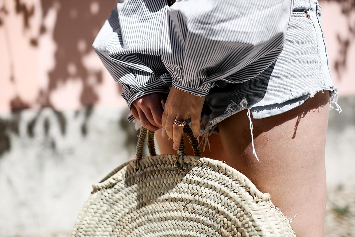 bershka-look-levis-short-basket-bag-myblueberrynightsblog3