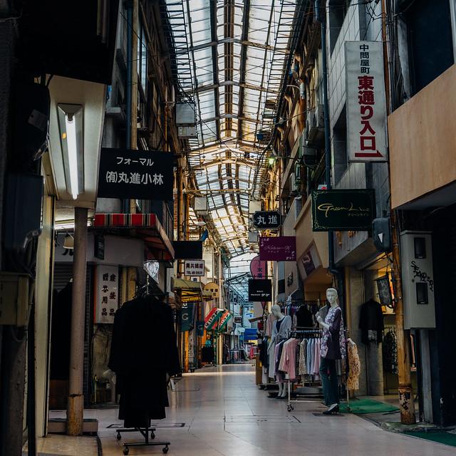 Gifu_Yanagase_03